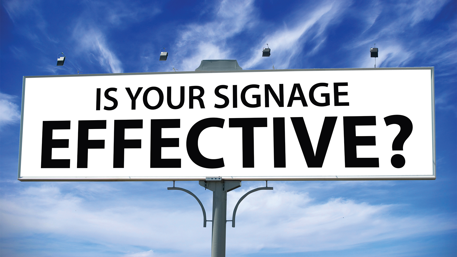 Signs, Banners, Vinyl, Signage in Winchester, VA | Signs & Designs