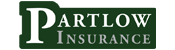 Partlow Insurance | Winchester, VA