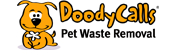 Doody Calls Pet Waste Removal